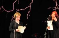 10 lat Pozytywki Bielawa 2011 Bibliotheca Bielaviana (10)