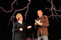 10 lat Pozytywki Bielawa 2011 Bibliotheca Bielaviana (14)