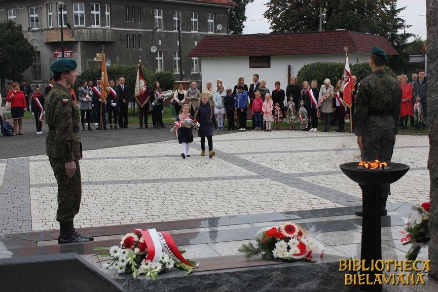 17 IX 2017 Bielawa BIbliotheca Bielaviana (30)