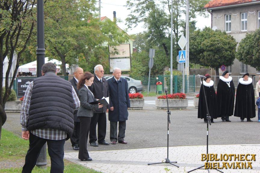 17 IX 2017 Bielawa BIbliotheca Bielaviana (77)
