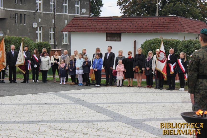 17 IX 2017 Bielawa BIbliotheca Bielaviana (79)