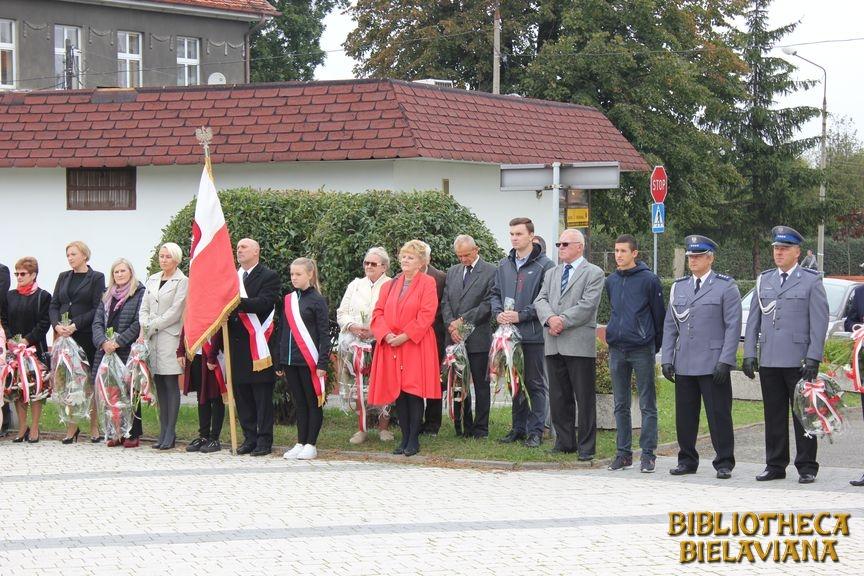 17 IX 2017 Bielawa BIbliotheca Bielaviana (88)