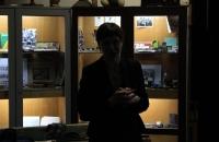 wykład muzeum 23 IIII 2016 Bielawa Bibliothecva Bielaviana (10)