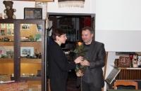 wykład muzeum 23 IIII 2016 Bielawa Bibliothecva Bielaviana (13)