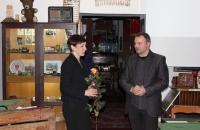 wykład muzeum 23 IIII 2016 Bielawa Bibliothecva Bielaviana (14)