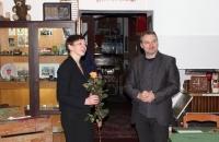 wykład muzeum 23 IIII 2016 Bielawa Bibliothecva Bielaviana (15)