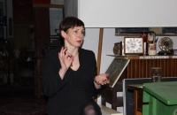 wykład muzeum 23 IIII 2016 Bielawa Bibliothecva Bielaviana (17)