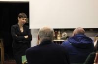 wykład muzeum 23 IIII 2016 Bielawa Bibliothecva Bielaviana (18)