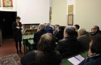 wykład muzeum 23 IIII 2016 Bielawa Bibliothecva Bielaviana (20)
