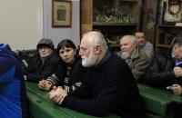 wykład muzeum 23 IIII 2016 Bielawa Bibliothecva Bielaviana (3)