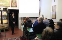 wykład muzeum 23 IIII 2016 Bielawa Bibliothecva Bielaviana (7)