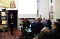 wykład muzeum 23 IIII 2016 Bielawa Bibliothecva Bielaviana (8)