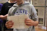 Dzieje papieru Bielawa Bibliotheca Bielaviana (7)