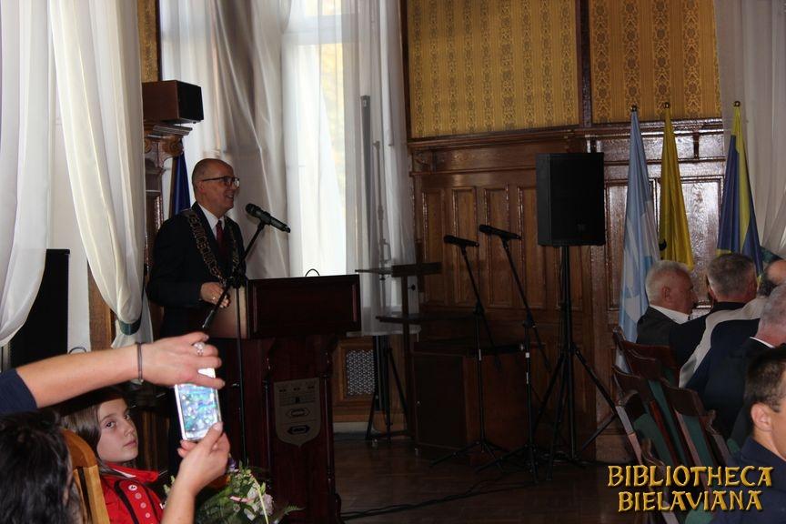 XVII sesja RM Bielawa Bibliotheca BIelaviana (29)