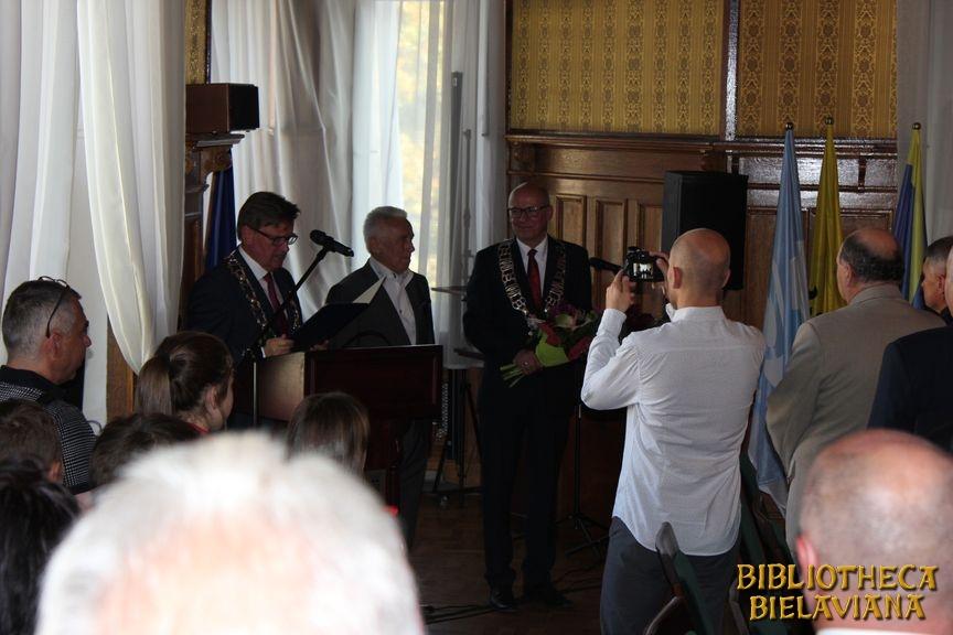 XVII sesja RM Bielawa Bibliotheca BIelaviana (43)