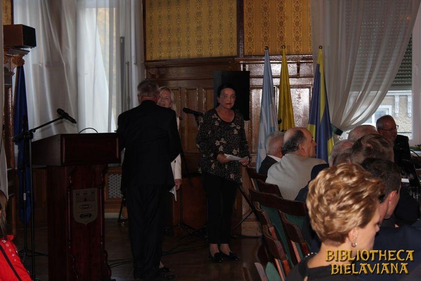 XVII sesja RM Bielawa Bibliotheca BIelaviana (47)