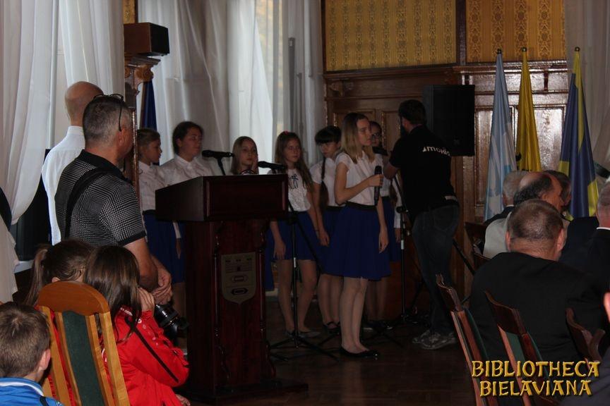 XVII sesja RM Bielawa Bibliotheca BIelaviana (62)