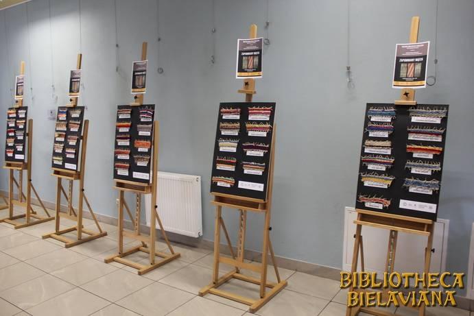 7 X 2020 muzeum bielawa tkactwo (13)