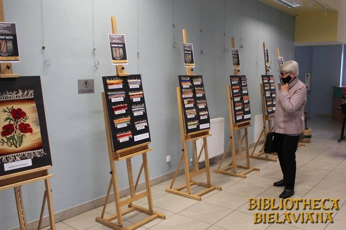 7 X 2020 muzeum bielawa tkactwo (18)