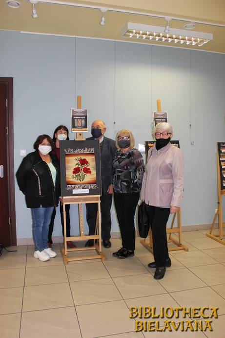 7 X 2020 muzeum bielawa tkactwo (2)