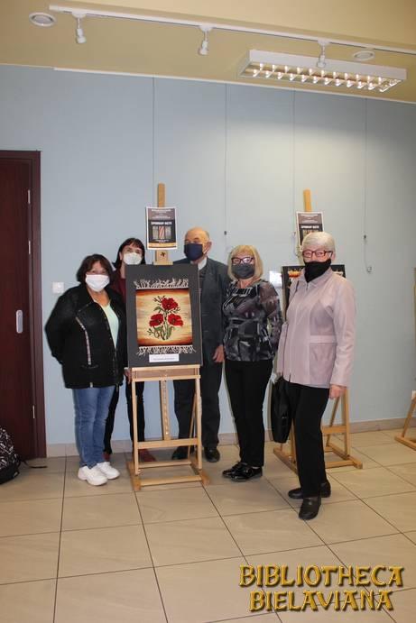7 X 2020 muzeum bielawa tkactwo (3)