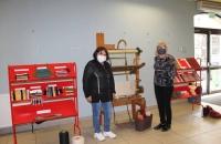 7 X 2020 muzeum bielawa tkactwo (1)