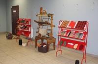 7 X 2020 muzeum bielawa tkactwo (11)