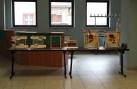 7 X 2020 muzeum bielawa tkactwo (12)