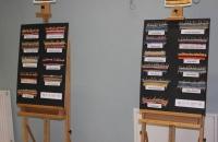 7 X 2020 muzeum bielawa tkactwo (14)