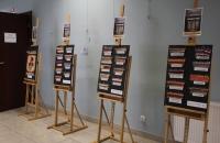 7 X 2020 muzeum bielawa tkactwo (15)