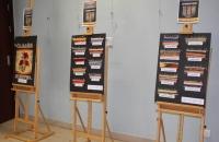 7 X 2020 muzeum bielawa tkactwo (16)