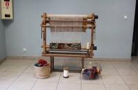 7 X 2020 muzeum bielawa tkactwo (17)