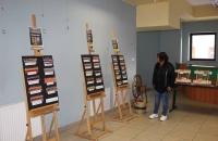 7 X 2020 muzeum bielawa tkactwo (19)
