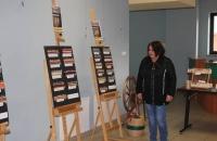 7 X 2020 muzeum bielawa tkactwo (20)