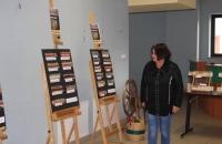 7 X 2020 muzeum bielawa tkactwo (21)