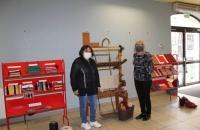 7 X 2020 muzeum bielawa tkactwo (27)