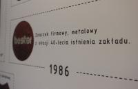 wystawa 70 lat LE Bester Bielawa Bibliotheca Bielaviana (10)
