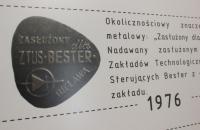 wystawa 70 lat LE Bester Bielawa Bibliotheca Bielaviana (11)