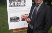 wystawa 70 lat LE Bester Bielawa Bibliotheca Bielaviana (12)