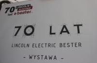 wystawa 70 lat LE Bester Bielawa Bibliotheca Bielaviana (2)