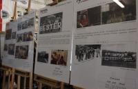 wystawa 70 lat LE Bester Bielawa Bibliotheca Bielaviana (3)
