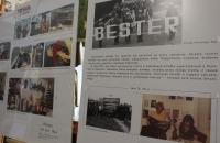 wystawa 70 lat LE Bester Bielawa Bibliotheca Bielaviana (4)