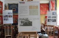 wystawa 70 lat LE Bester Bielawa Bibliotheca Bielaviana (5)