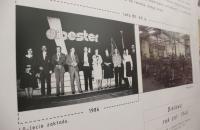 wystawa 70 lat LE Bester Bielawa Bibliotheca Bielaviana (8)