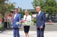 73. rocznica Powstania Warszawskiego Bielawa BIbliotheca BIelaviana (10)