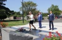 73. rocznica Powstania Warszawskiego Bielawa BIbliotheca BIelaviana (12)