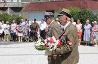 73. rocznica Powstania Warszawskiego Bielawa BIbliotheca BIelaviana (18)