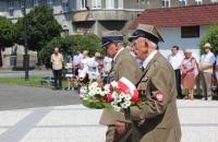 73. rocznica Powstania Warszawskiego Bielawa BIbliotheca BIelaviana (19)