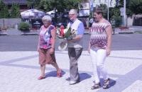 73. rocznica Powstania Warszawskiego Bielawa BIbliotheca BIelaviana (5)