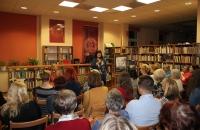 Katarzyna Bonda Bielawa 2016 Bibliotheca Bielaviana (10)